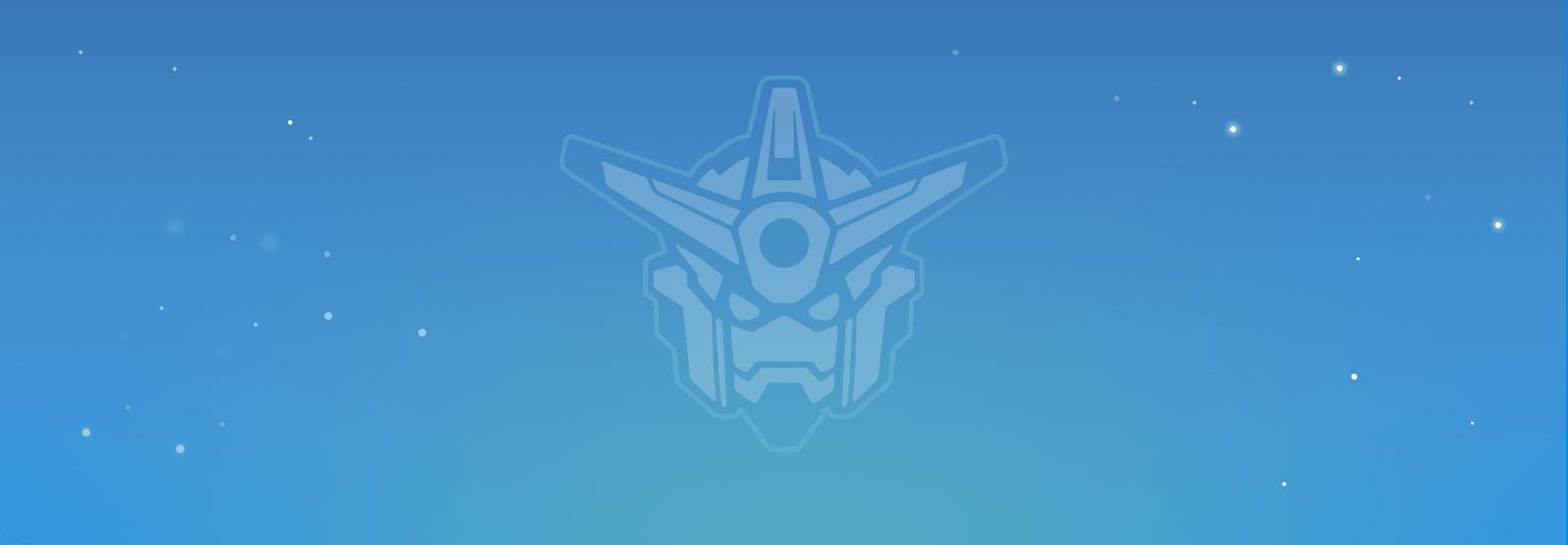 Passenger 6.0.6