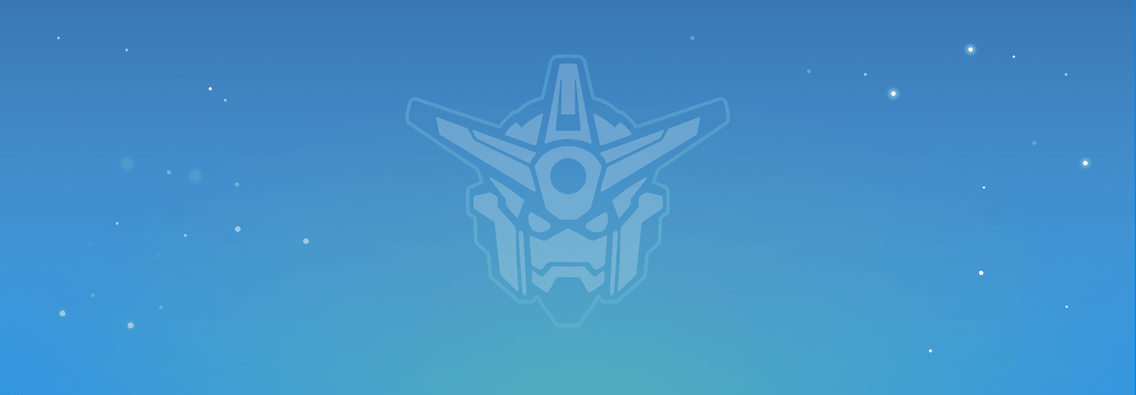Passenger 6.0.7